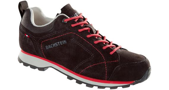 Dachstein Skywalk LC Shoes Women brown/coral